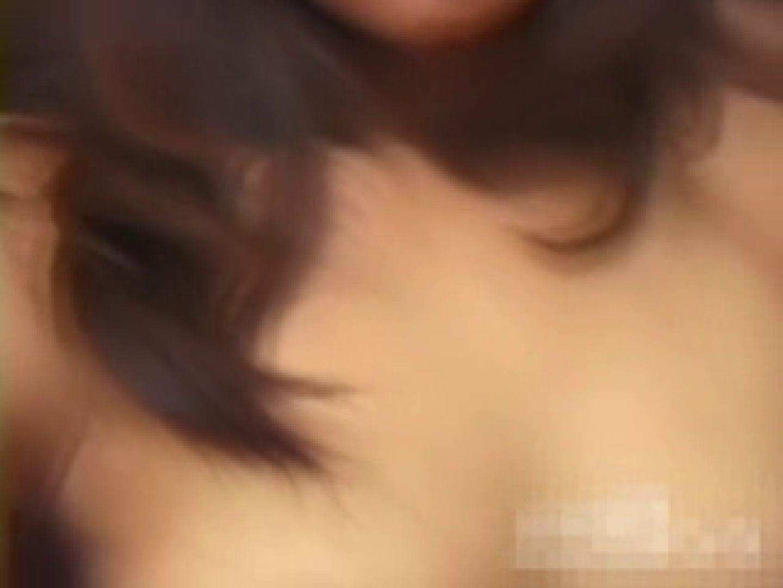 美熟女2名のオナニー投稿 一般投稿   熟女のエッチ  70pic