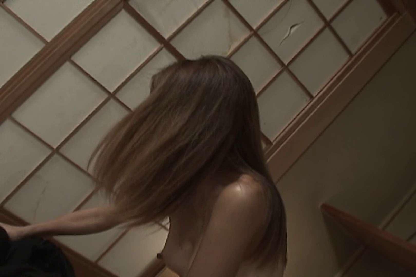 Aカップ奥様はまたがるのが大好き~森山ゆきこ~ オナニー覗き見 | 熟女のエッチ  88pic