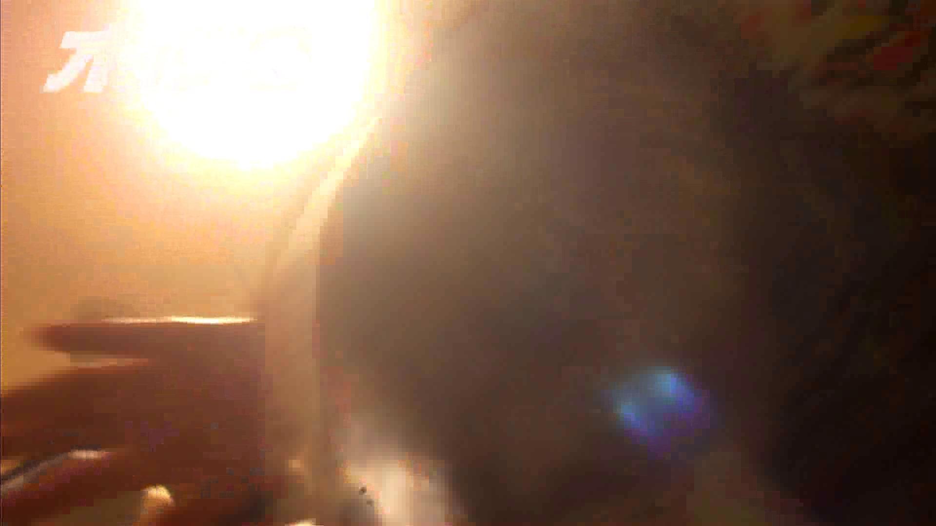 ハイビジョンパンチラ オッテQさんの追跡パンチラデパート編VOL.05 OLのエッチ | パンチラ  65pic