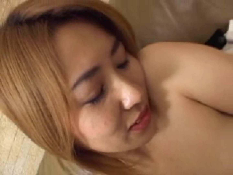 熟女名鑑 Vol.01 田辺由香利 後編 熟女のエッチ | OLのエッチ  106pic