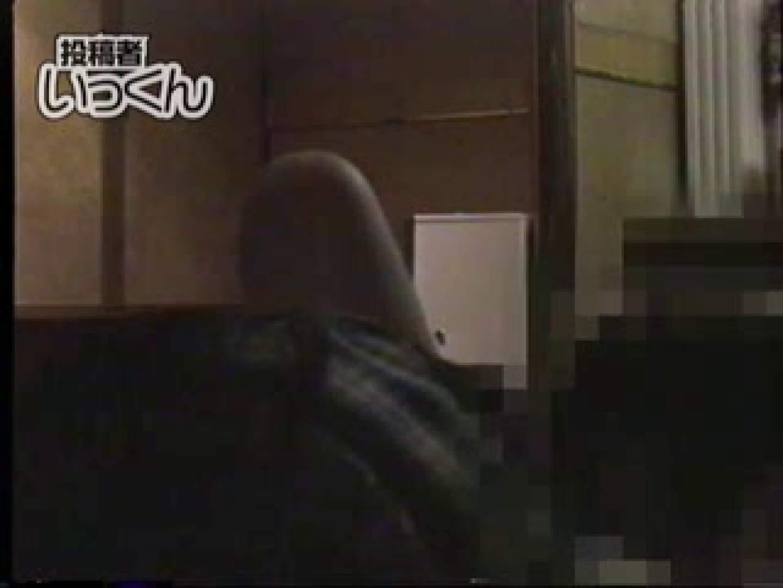 調教師いっくんの 巨乳ロリっ子22歳きみこ 投稿 | ロリ好き  108pic