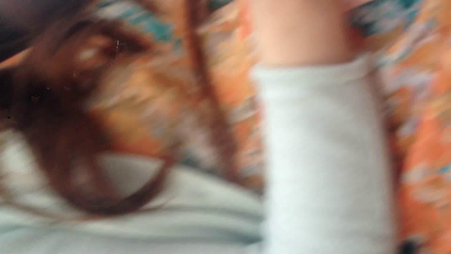 10(10日目)彼女の足を接写で! 一般投稿   接写  75pic