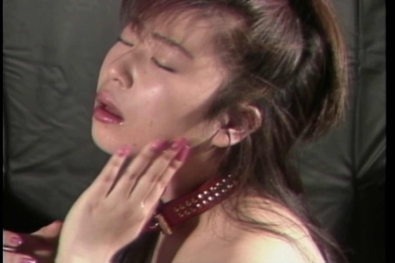 変態亜美のアブノーマルな世界・後編~夢野亜美~ 丸見え | バイブプレイ  103pic