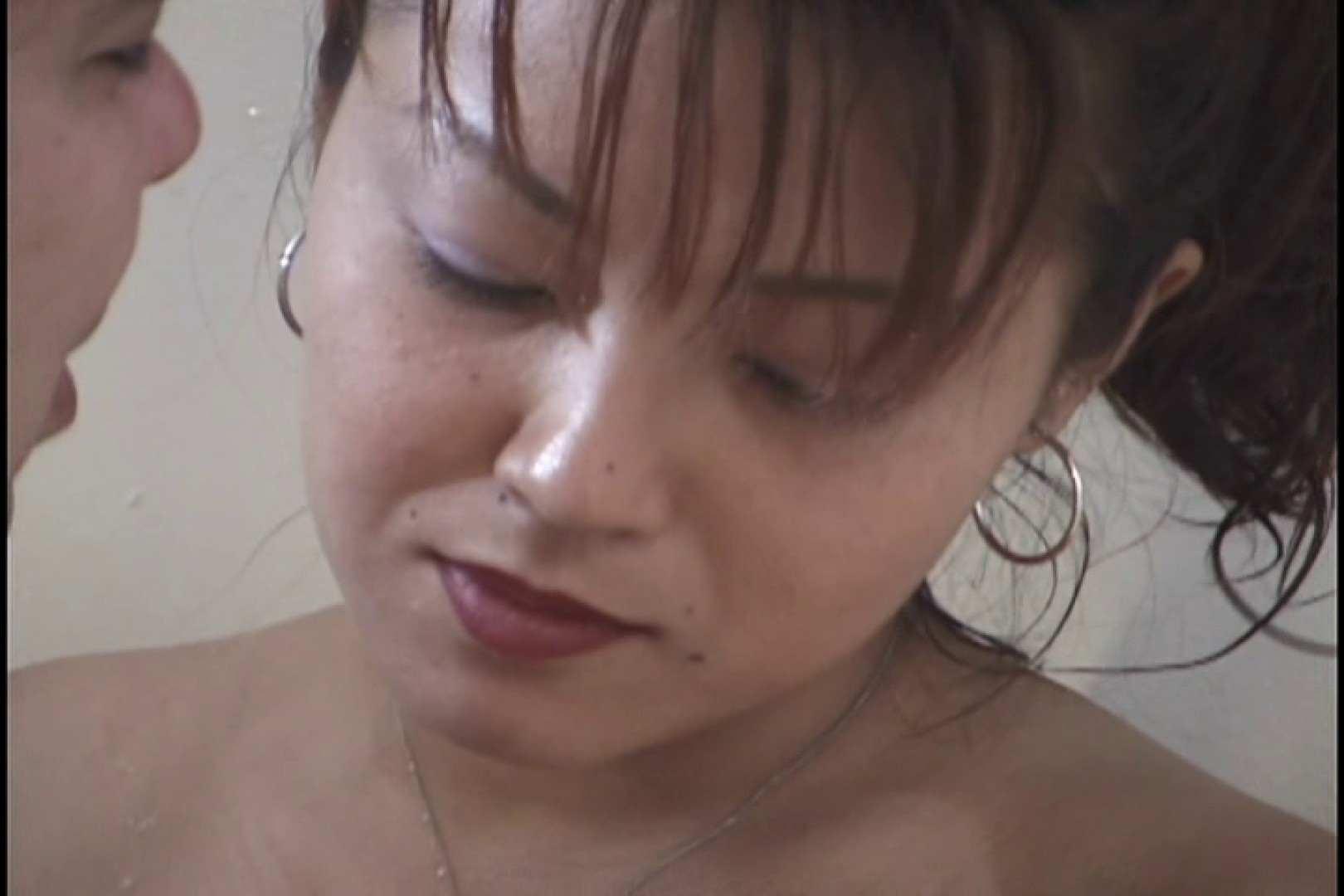 昼間の奥様は欲求不満 ~柴田清美~ むっちり   おっぱい大好き  91pic