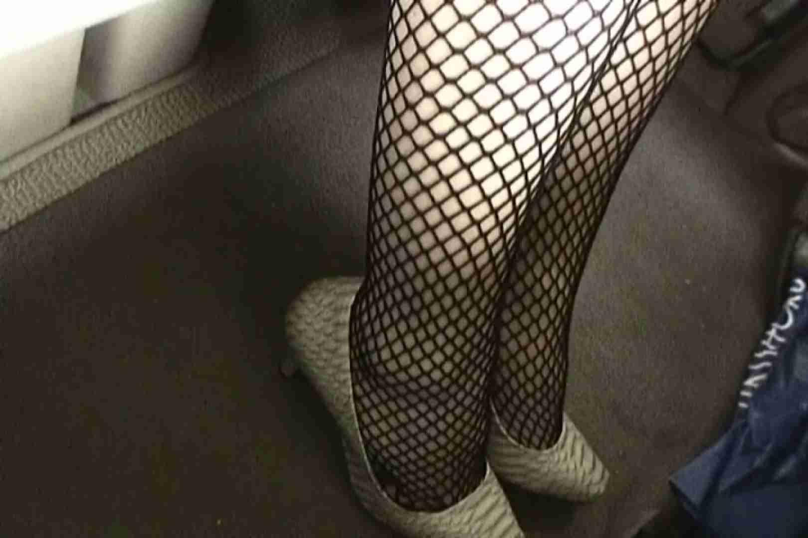 ハイビジョンパンチラ オッテQさんの追跡パンチラ制服女子編Vol.04 チラ | 追跡  60pic