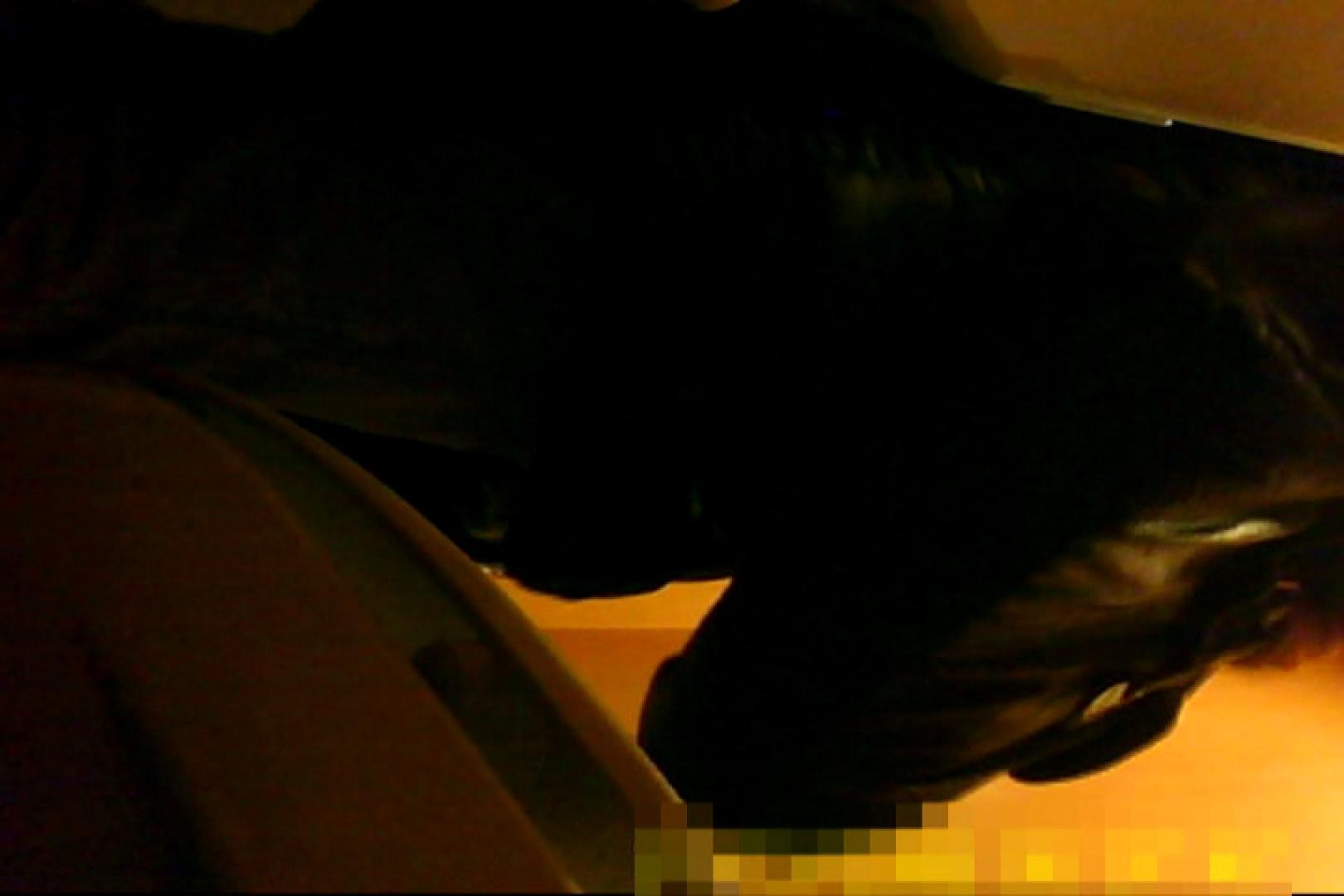 魅惑の化粧室~禁断のプライベート空間~vol.7 プライベート | 洗面所  79pic
