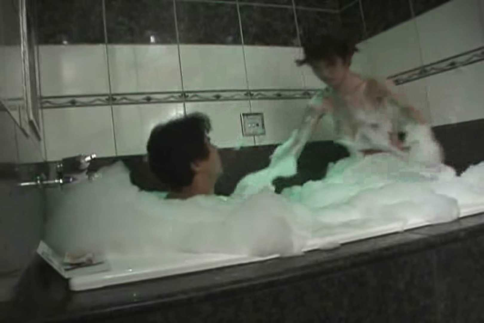 素人嬢126人のハメ撮り 小野かすみ 美乳ガールズ | SEX  103pic