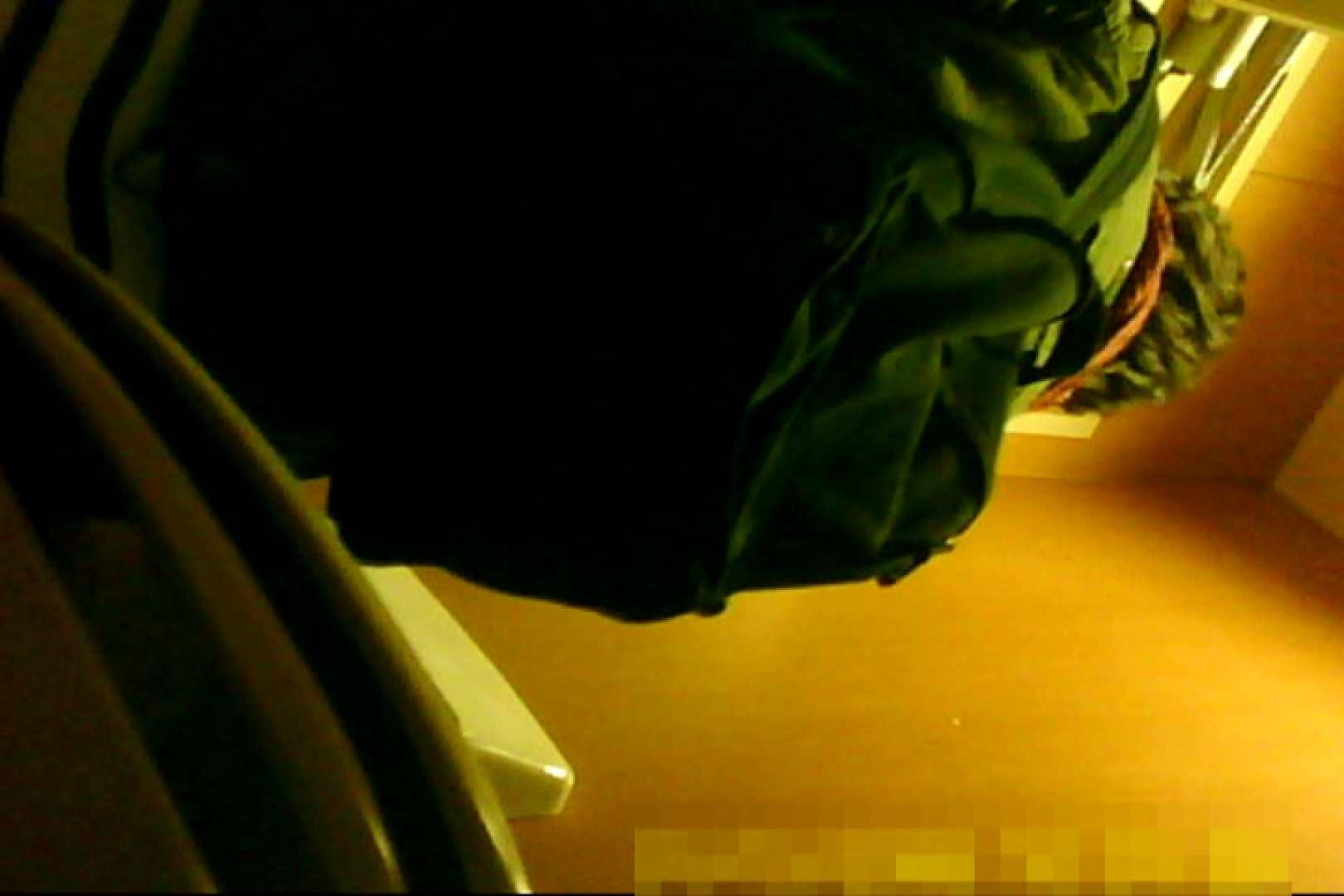 魅惑の化粧室~禁断のプライベート空間~20 盗撮 | 洗面所  58pic