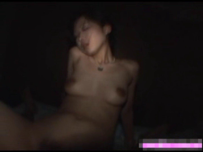 SEX中毒のユミちゃん 流出作品   淫乱  110pic