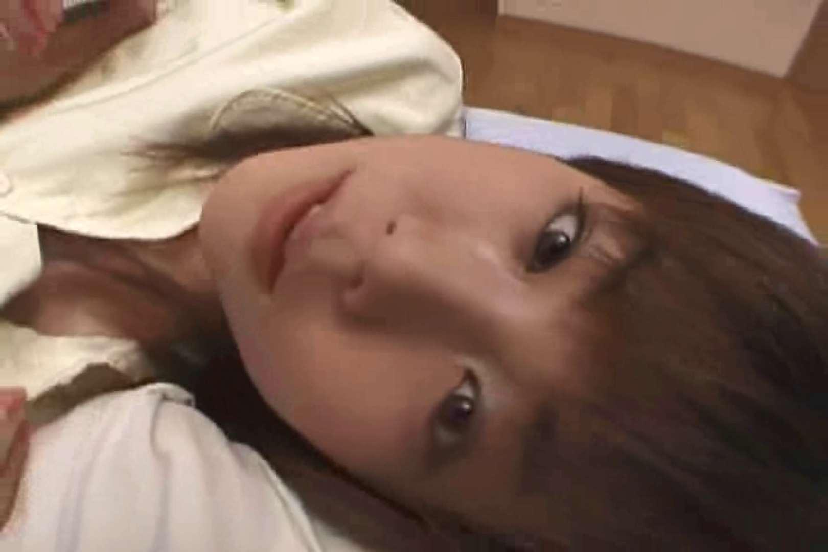 素人嬢126人のハメ撮り 川村美幸 バイブプレイ   メーカー直接買い取り  73pic