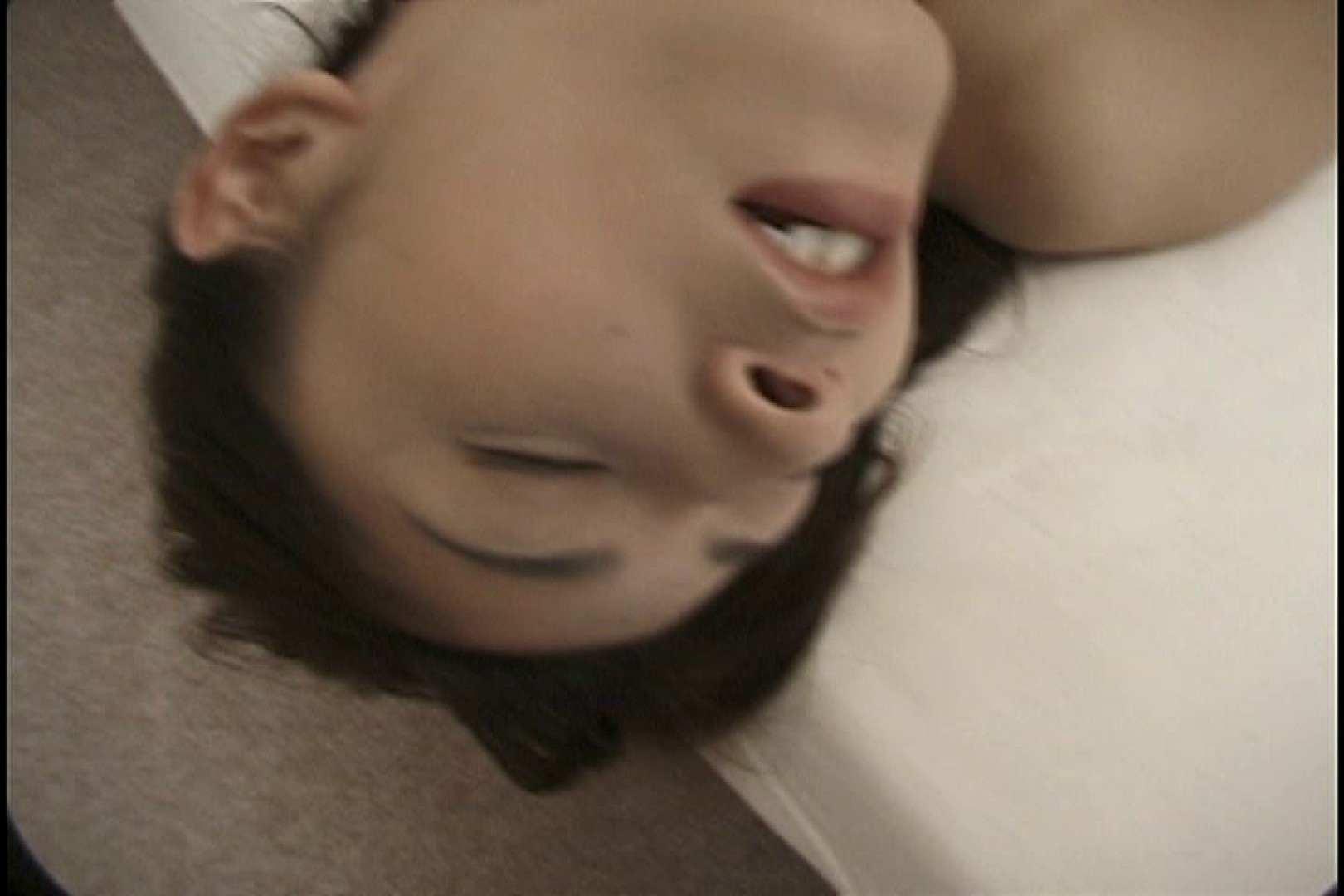 昼間の奥様は欲求不満 ~安田弘美~ おっぱい大好き | 人妻のエッチ  76pic