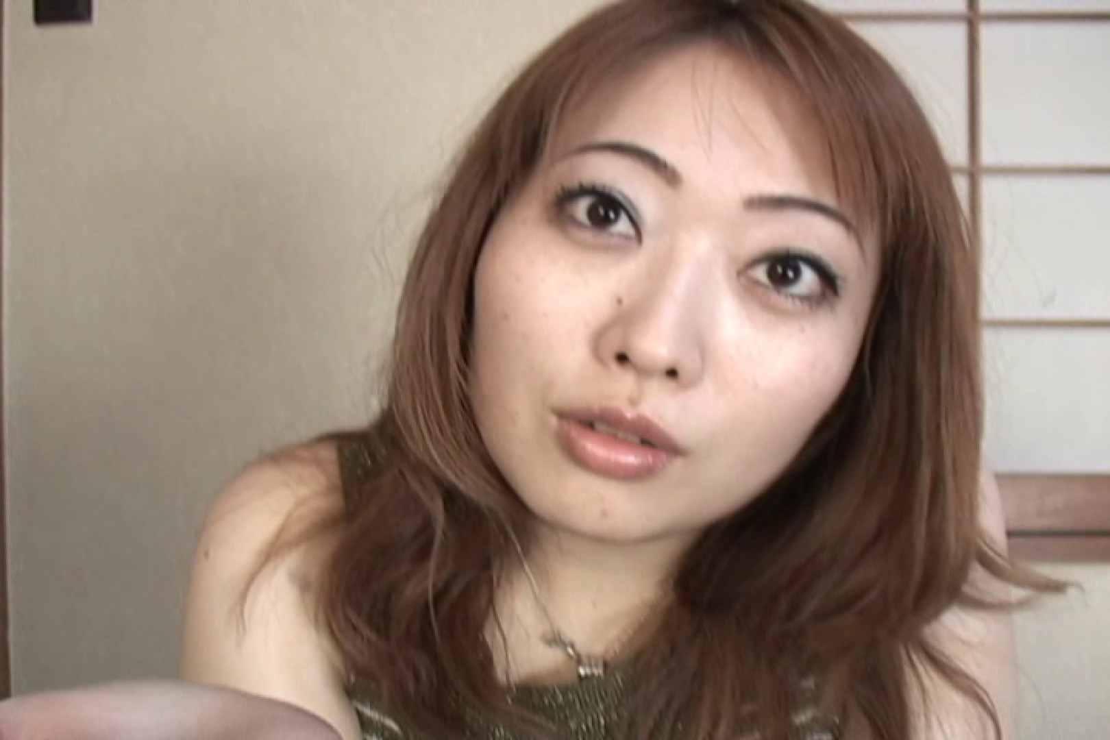 仕事で月200本のチンポを相手する22歳若人妻~桜井あい~ 人妻のエッチ | 熟女のエッチ  108pic
