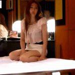 某芸能プロダクションの裏のお仕事9 韓流の女性集 | 隠撮  58pic